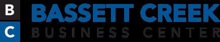 Bassett Creek Business Center